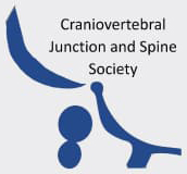 Craniovertebral Junction & Spine Society Logo